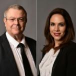 שי, יוספזון ושות` - משרד עורכי דין פלילי