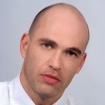 """עו""""ד יהונתן רבינוביץ"""