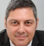 שרון פוקס, משרד עורכי דין