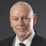 עורך דין אלדד פלד