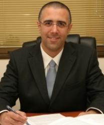 דן הלפרט- משרד עורכי דין ונוטריון