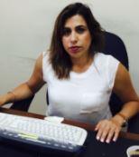 """פורום חשבון מוגבל עו""""ד קליה ליפקין"""