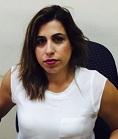 עו״ד קליה טאוזר ליפקין
