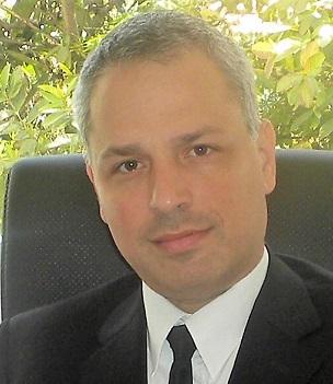 """פורום תכנון ובניה  עו""""ד אמיר לנטון"""
