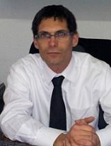 """בית משפט לתעבורה עו""""ד אביתר גולני"""