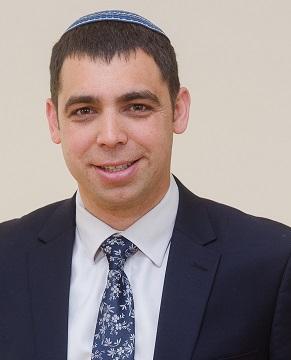 """נדל""""ן ביהודה ושומרון עורך דין אבינועם גואלמן"""