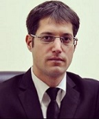 פורום פינוי שוכר סמוכה ושות` משרד עורכי דין