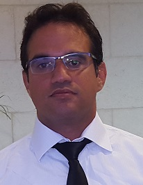 אזי נ. כהן - משרד עורכי דין