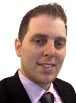 דניאל קליין, משרד עורכי דין