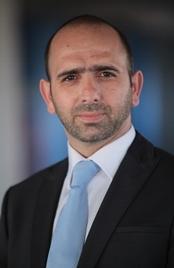 """תביעות פרילנסרים ועובדי הייטק עו""""ד גיא הרשקוביץ"""