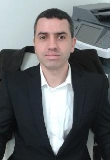 עורך דין מוריס סידי