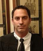 פרי מרקו - עורך דין