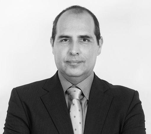 """פורום התפטרות רני אורן, עו""""ד"""