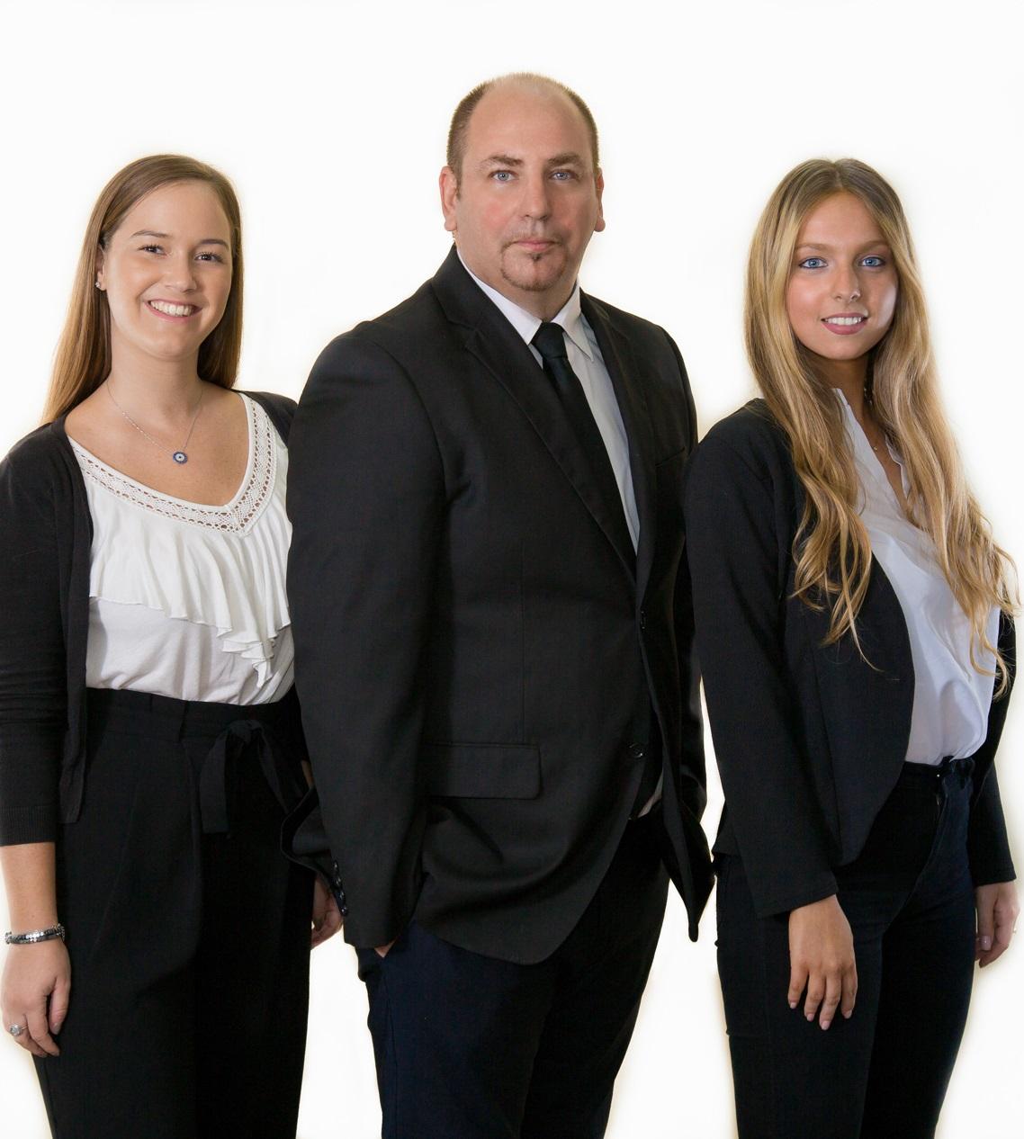 משרד עורכי דין שרון סגל ושות`