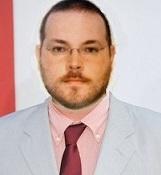 סימני מסחר | מדגמים עורך פטנטים ס. וינוגרדוב