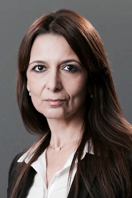 "עו""ד טלי כהן דנינו"