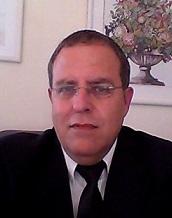 פורום נהיגה בשכרות  משרד עורכי הדין בלום - חן ושות`